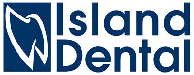 Dental Staff - Key West, FL - Island Dental